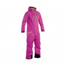 Комбинезон 8848 Altitude «Strike ski suit-2» фуксия