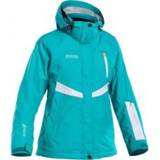 Детская куртка 8848 Altitude «Eris»