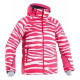 Детская куртка 8848 Altitude «Rosalee»