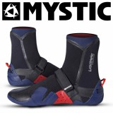Гидрообувь Mystic Lightning Boot