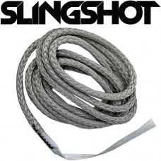 Веревка тримера Slingshot Sentinel Depower Trim Rope