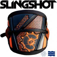 Трапеция Slingshot Ballistic Harness 2014