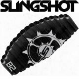 Пилотажный кайт Slingshot B2 Trainer Kite Package