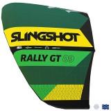 Кайт Slingshot Rally GT 2020