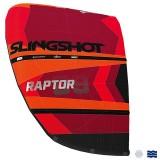 Кайт Slingshot Raptor 2020