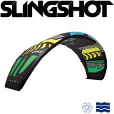Кайт Slingshot 2015 RPM