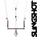 Планка Slingshot 2016 Compstick w/ Sentinel