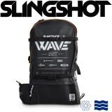 Кайт Slingshot 2017 Wave SST
