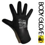 Перчатки Body Glove 2015 Pr1me 5 Finger Glove 3mm