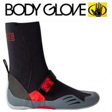 Гидрообувь Body Glove 2015 Prime Round Toe Bootie 5mm