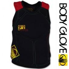 Спасжилет  Body Glove 2015 Vapor Comp Vest
