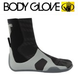 Гидрообувь Body Glove 2016 CT Covered Split Toe 3мм