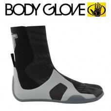 Гидрообувь Body Glove  CT Covered Split Toe 3мм