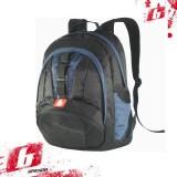 Рюкзак Brenda мод. 5507