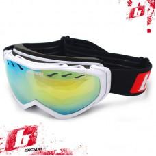 Маска сноубордическая Brenda SG8724