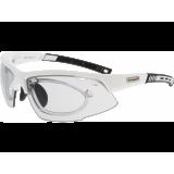 Очки с поляризацией Goggle Falcon E-867