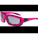 Очки с поляризацией Goggle T437