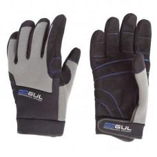 Гидроперчатки GUL Full Finger Glove