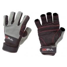 Гидроперчатки GUL Short Finger Glove