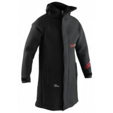 Гидролащ неопреновый Gul Profile Rigging Jacket