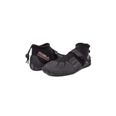 Гидротапки Gul Strapped Power Slipper 3mm