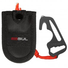 Стропорез GUL Harness rescue tool
