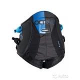 Трапеция ION Seat Harness Octane black