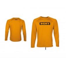 Гидромайка ION SS15 Wetshirt LS