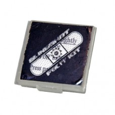 Ремкомплект Slingshot Super Patch Kit