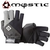 Перчатки Mystic  Rash Glove S/F