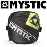 Трапеция Mystic Star Multi Use Waist Harness Black 2014