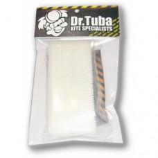Самоклеящаяся лента FiberFix Tape (45mm)