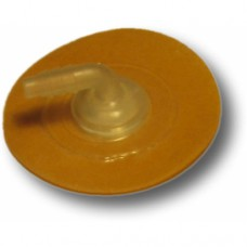 Клапан OnePump L