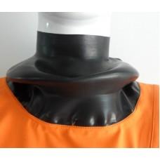 Манжет горловины для ремонта сухого гидрокостюма