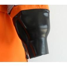 Манжета руки для ремонта сухого гидрокостюма