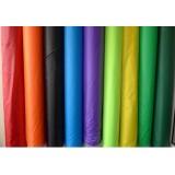 Рип-стоп ткань метражом для купола Nylon Ripstop (20 см х 135см)