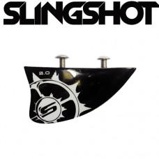 Плавники Slingshot