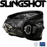 Трапеция Slingshot 2015 Ballistic Harness