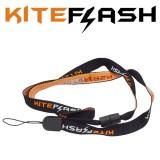 Лиш для очков для кайтсерфинга Kiteflash