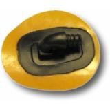 Клапан Cabrinha OnePump Dr.Tuba