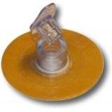 Клапан выпускной Deflate 11mm