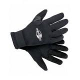 Неопреновые перчатки Mormaii