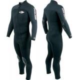 Гидрокостюм для дайвинга мужской Mormaii Diving Suit