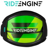 Трапеция RideEngine Hex-Core Harness