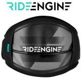 Трапеция RideEngine Hex-Core Harness