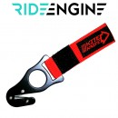 Стропорез RIDEENGINE KITE KNIFE