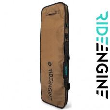 Сумка чехол для доски RIDEENGINE TWIN TIP SLEEVE 148 см