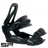 Раздвижные сноуборд крепления SP FT SMU (M, XL)